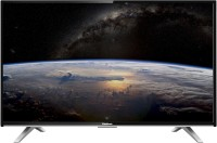 Panasonic 126cm (50 inch) Full HD LED TV(TH-50C300DX)
