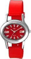 Watch Me WMAL-224-RTWM Summer Analog Watch For Girls