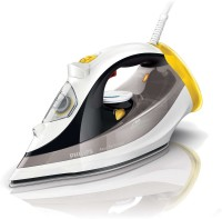 Philips GC3811/80 Azur Performer Steam Iron(Multicolor) (Philips) Bengaluru Buy Online