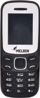 Melbon DUDE 99-2017(Black)