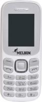 Melbon DUDE 99-2017(White)