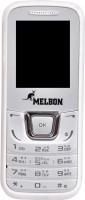 Melbon MB-606(White)