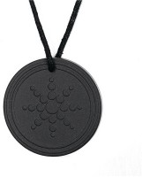 VibeX ™ Quantum Energy Necklace Stone Pendant