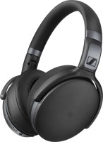 Sennheiser HD 4.40BT Wireless Headset with Mic