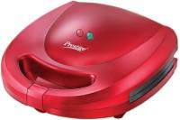 Prestige PGMFB Grill(Red)