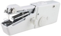 View Skyline portable handy stitch Manual Sewing Machine( Built-in Stitches 0) Home Appliances Price Online(Skyline)