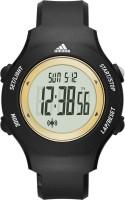 Adidas ADP3212  Digital Watch For Unisex