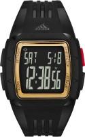 Adidas ADP6136  Digital Watch For Unisex