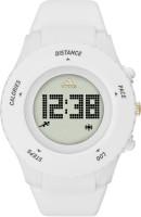 Adidas ADP3204  Digital Watch For Unisex