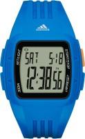 Adidas ADP3234  Digital Watch For Unisex