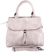 Daks Hand-held Bag(Beige)