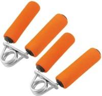 Dixon Gripper Hand Grip/Fitness Grip(Orange)