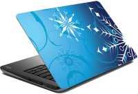 View shopkio Pattern Laptop Skin Adhesive Vinyl Laptop Decal 15.6 Laptop Accessories Price Online(shopkio)