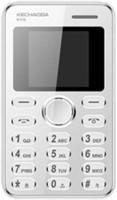 Kechaoda K116(White) - Price 999 50 % Off