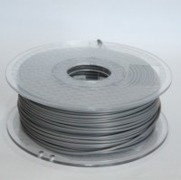 WOL3D Printer Filament(Grey)