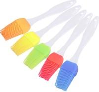https://rukminim1.flixcart.com/image/200/200/j2p1ci80/spatula/u/s/g/sbsb13-bruzone-original-imaetxhm7xwamgmx.jpeg?q=90