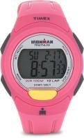 Timex TWH2Z72106S  Digital Watch For Unisex