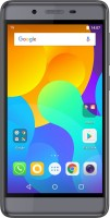 Micromax Evok Power (Grey, 16 GB)(2 GB RAM)