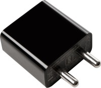 Mi GDS4061IN Mobile Charger(Black)
