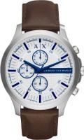 Armani Exchange AX2190  Analog Watch For Unisex