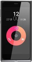 Obi WorldPhone (Black, 16 GB)(2 GB RAM)