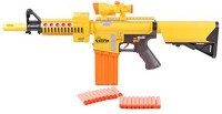 Buy Toys - Battery Operated. online