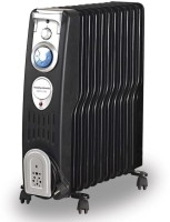 Morphy Richards ROOMHEA109 MORPHY RICHARDS Radiant Room Heater