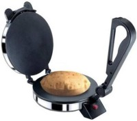 SND Double Layer Non Stick Coating Roti and Khakra Maker Roti and Khakra Maker