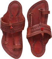 Buy Mens Footwear - Sandals online