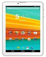 Sansui ST 72 PRO{F11} 16 GB 7 inch with Wi-Fi+3G Tablet(white gray)