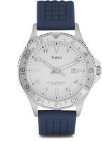 Timex TWH3Z12106S  Analog-Digital Watch For Unisex