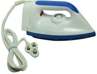 View super power VICTORIA Dry Iron(Blue) Home Appliances Price Online(super power)