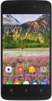 ZOPO Color M4 (Matte White, 16GB)(1 GB RAM) - Price 3998 27 % Off