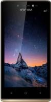 Sansui S74 (Grey, 16 GB)(2 GB RAM) - Price 4150 48 % Off