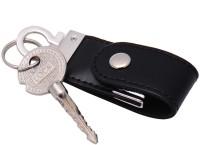 View chrismerchant Key Chain 16 GB Pen Drive(Black) Price Online(chrismerchant)