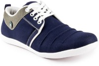 ROCCO Sneakers For Men(Multicolor)