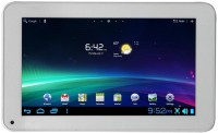 Sansui ST72 8 GB 7 inch with Wi-Fi+3G Tablet (White)