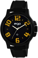 Maxima E-01193PAGB  Analog Watch For Unisex