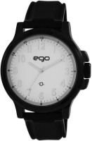Maxima E-01196PAGB  Analog Watch For Unisex