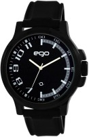 Maxima E-01194PAGB  Analog Watch For Unisex