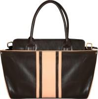 Piccadilly Shoulder Bag(Brown)