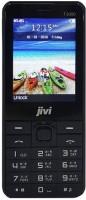JIVI Sumo T3000(Black & Grey) - Price 1333 29 % Off