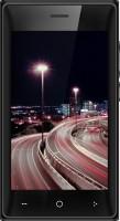 Mtech Ace 11 (Black, 4 GB)(512 MB RAM)