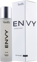 Envy Women Perfume Eau de Parfum  -  30 ml(For Women)