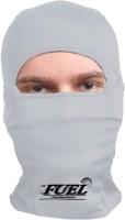 Buy Automotive - Face Mask. online