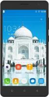 ZOPO Color M5 (Matte White, 16 GB)(1 GB RAM)