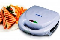 Crompton hgt2-i 750 W Pop Up Toaster(Multicolor)
