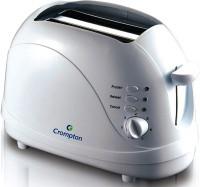 Crompton pt23-i 700 W Pop Up Toaster(Multicolor)