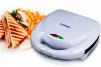 Crompton hst2-i 750 W Pop Up Toaster(Multicolor)