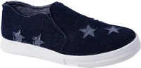 Buy Womens Footwear - Canvas online